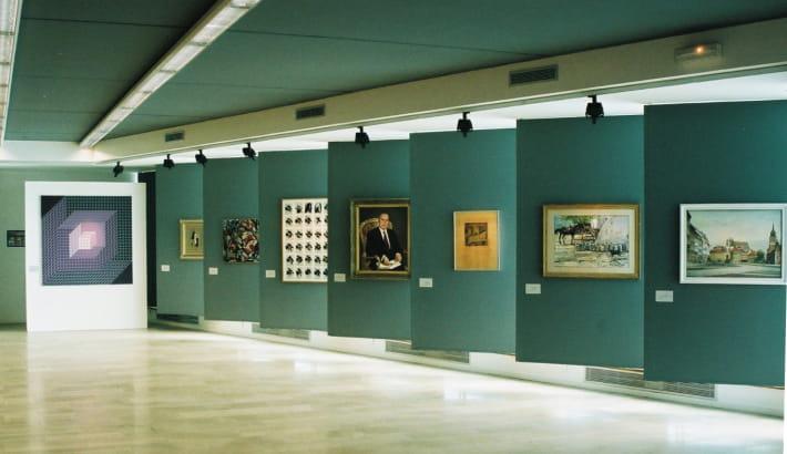 Musée d'Art et d'Histoire de Clamecy