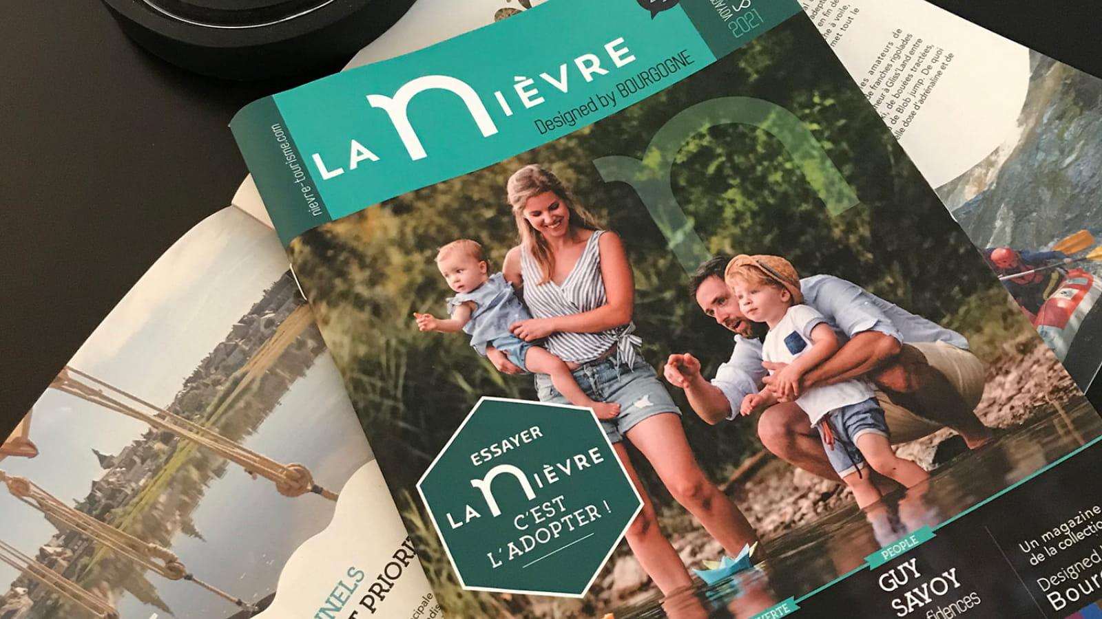 Mag Nièvre 4